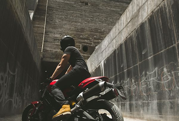 Motorcycle Accident Lawyers Toronto, GTA, Cabbagetown