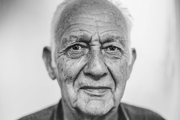 elder abuse lawyer Toronto